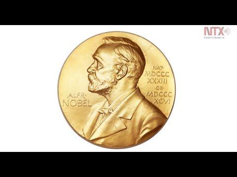 Latinoamericanos que han recibido el Premio Nobel de Literatura