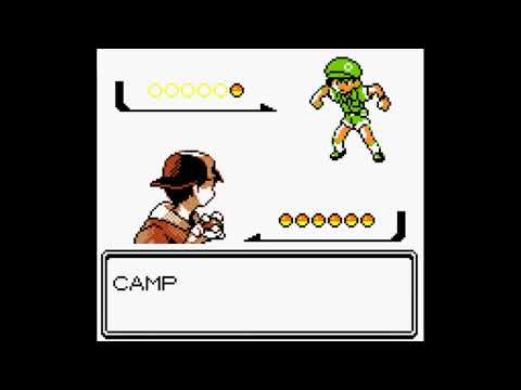 Pink Let's Plays Pokemon Silver Part 26