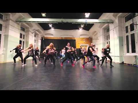 No Comment Hip Hop - Ódor Dániel - Kygo - Stole the show