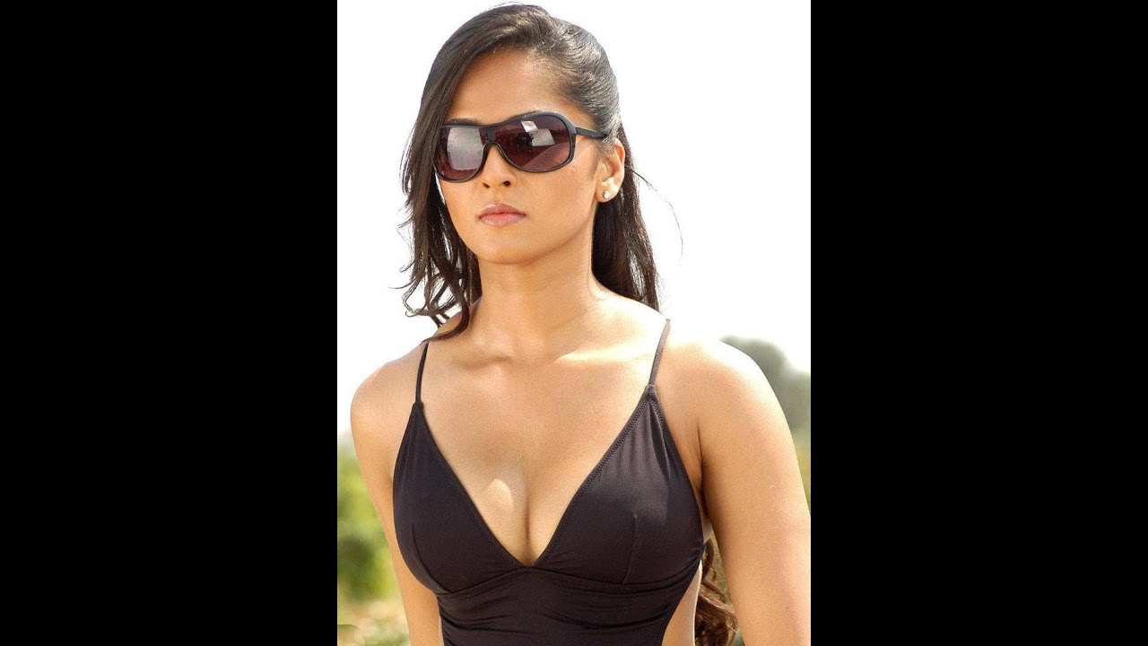 Top Hottest Tamil actresses in Kollywood industry