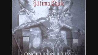 Ultima Thule - Proud & Strong