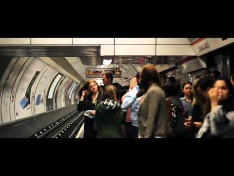 Video London Brokers