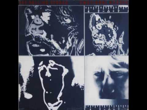 "The Rolling Stones ""Dance (Pt. 1)"""