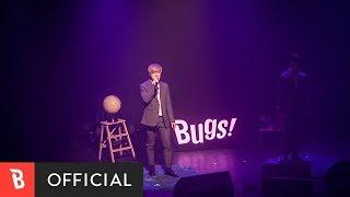 [BugsTV] TAKE(테이크) - EASY PARTING(이별이란 거 이렇게 쉬울 줄 알았더라면) - Stafaband