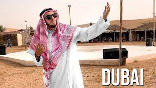 AM PLECAT IN DUBAI *CE MASINA AM INCHIRIAT?*