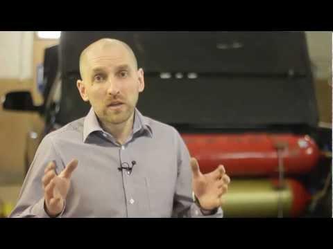 Что такое газобаллонное оборудование (ГБО). ЭлитГаз - установка ГБО на авто в Екатеринбурге