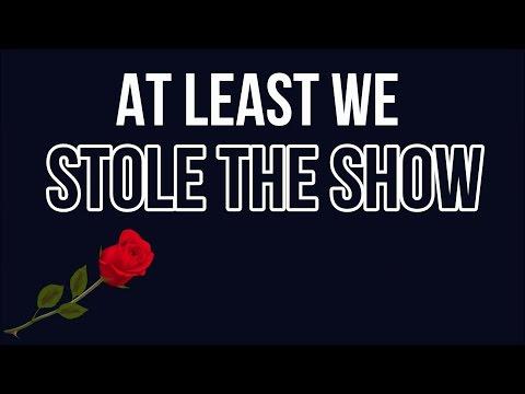 "Kygo - ""Stole The Show"" (Lyric Video) ft. Parson James"