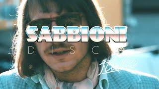 Iscriviti al canale: http://www./c/primalboxascolta sabbioni disco italia: https://ziliani.lnk.to/sabbionidiscoitaliasegui #ziliani su fb: https:/...