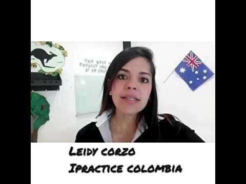Instrucciones Y Prácticas Colombia