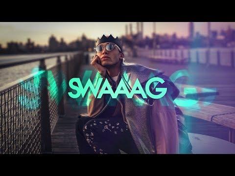 """""""Swaaag"""" Club Trap Type Beat 2018 / Hard Deep 808 Trap Instrumental Free (Prod. Ihaksi)"""