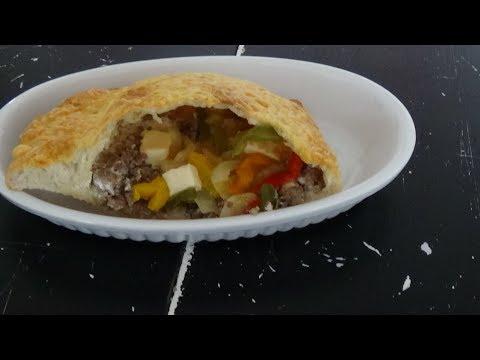 calzone-viande-hachée