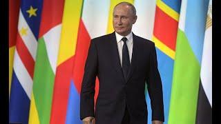 China News (Китай): незаурядность «мягкой силы» России. China News, Китай.