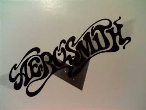 Aerosmith Fever Live Mansfield '93