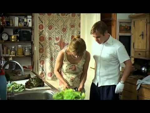 Funny Games (remake) Trailer from YouTube · Duration:  2 minutes 18 seconds