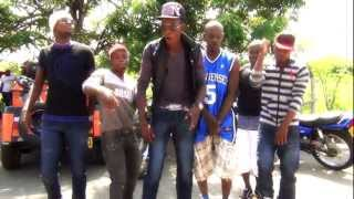 SOLO DT   The Money  ft Urban Connection Flow Video Official HD