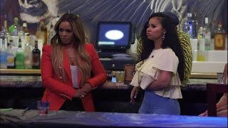 Love & Hip Hop Atlanta (S6, E9) RECAP