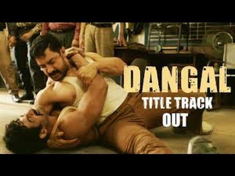 Download Dangal | Official Trailer | Aamir Khan | In Cinemas Dec 23, 2016