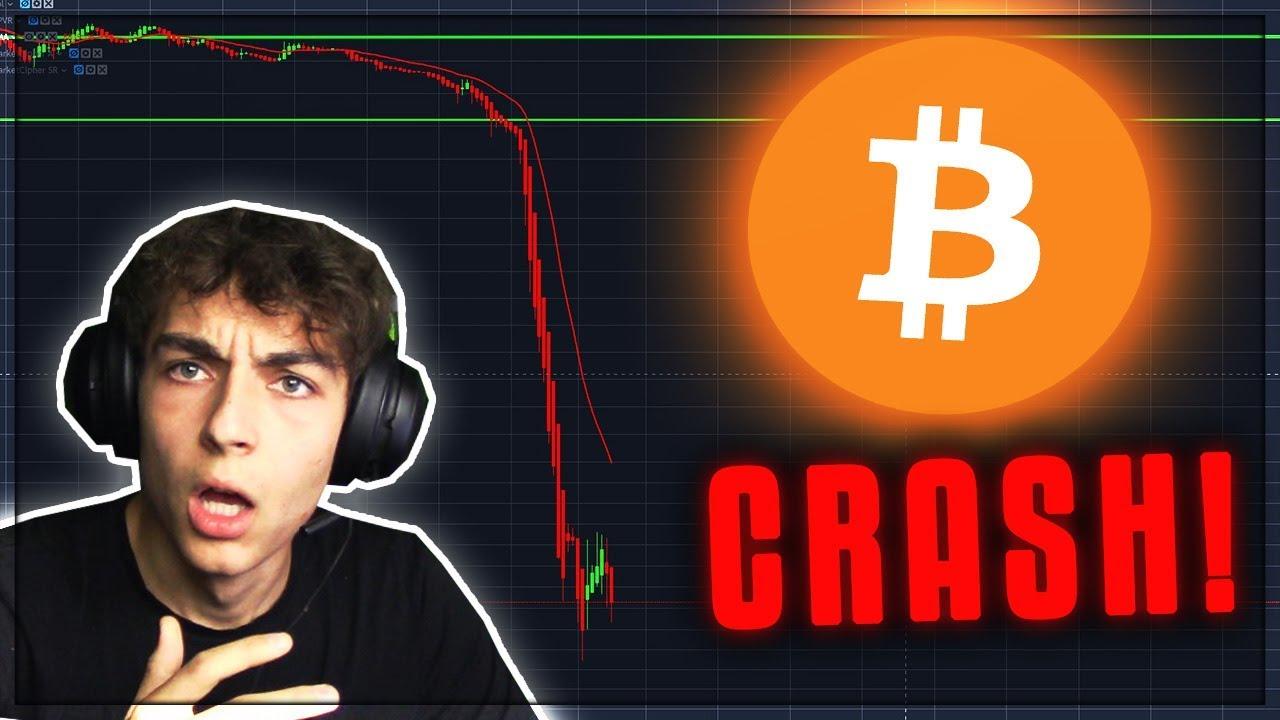 Bitcoin Gewinn
