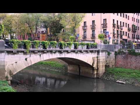 Vicenza - Italy