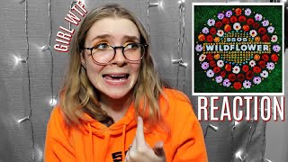 Download Lagu 5 Seconds of Summer Wildflower REACTION MP3