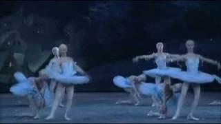 Russian Ballet:
