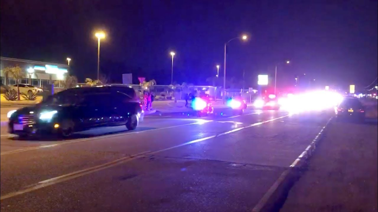 CHP officer killed in Lake Elsinore crash