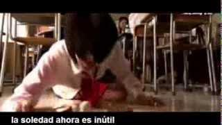 LIFE (dorama japones sobre el bullying) Sub español
