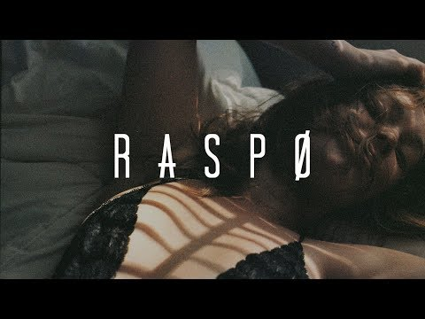 The Chainsmokers - My Type Ft. Emily Warren (Raspo Remix)