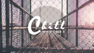 Awon & Phoniks - Summer Madness