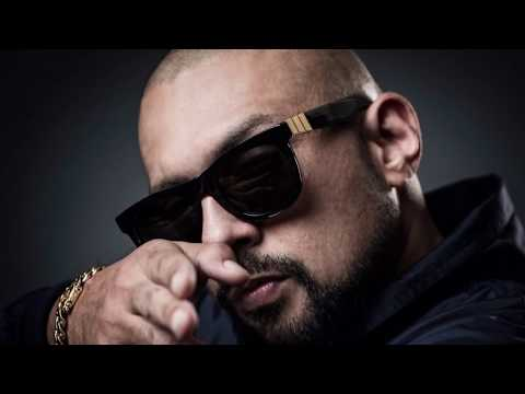 """Sean Paul """"She Call Me"""" Official Review"""
