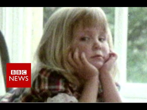 Thumbnail: Stephen Hawking's daughter : 'You could ask my dad any question' - BBC News