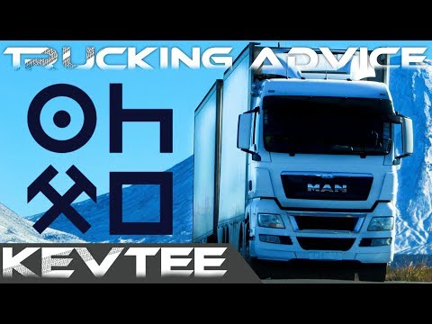 HGV Drivers Hours And Working Time Directive Basics