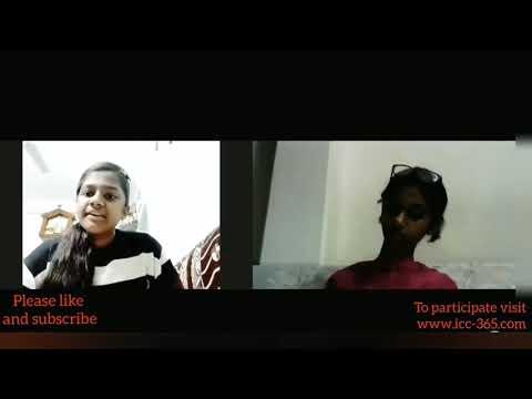 online class comedy short film
