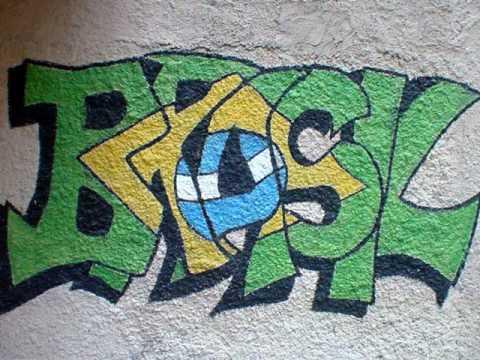 Mas Que Nada  Sergio Mendes ft The Black Eyed Peas w lyrics