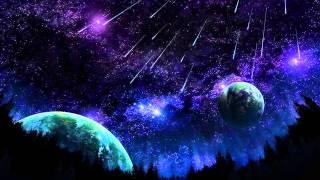 Bluechel & Von Deylen — Mare Stellaris - Ad Astra