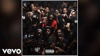 Mozzy - Famous (Audio) ft. Iamsu!, Yo Gotti, DeJ Loaf