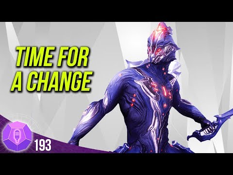 The Division 2, Free MHW Update, & 5 Years Of Warframe | #193 DTS