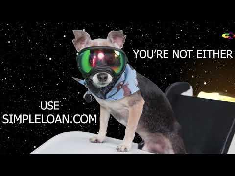 fbc-mortgage---gomez-not-a-rocket-scientist---simpleloan.com