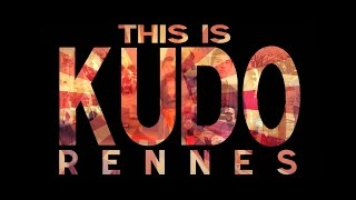 THIS IS KUDO RENNES