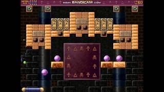 Bricks Of Egypt ➕  Bricks of Egypt 2  👀