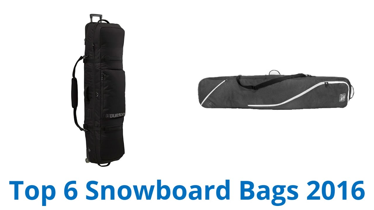 Buy the burton wheelie gig bag 166 at ebags experts in bags and accessories since 1999. We offer easy returns, expert advice, and millions of customer.