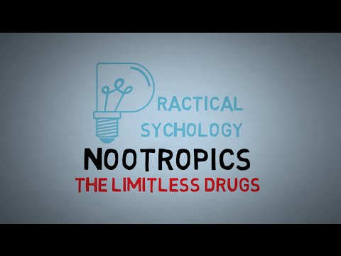 nootropics:-smart-drugs-and-the-limitless-pill---cognitive-enhancers