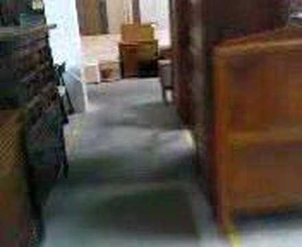 visite du magasin villeneuve d 39 ascq en velo youtube. Black Bedroom Furniture Sets. Home Design Ideas