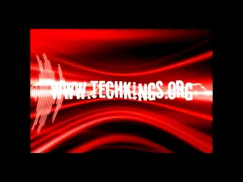 Welcome to TechKings org