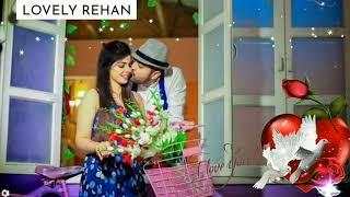 ❤Best Romantic ringtone 2019 | new Hindi love ringtone | mobile ringtone | mp3 music ringtone 2019