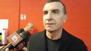 """Olimpia Milano scudetto. Proli: """"Armani era contentissimo"""". Su Goudelock.."""