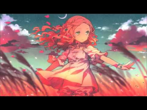 ♦ Nightcore ~ Into The Open Air ♦