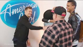 American Idol 2018 What Makes a Superstar Promo Premiere date March-11-2018 AI on ABC