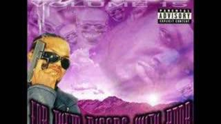 Download DJ Paul - Dumpin' 'Em In The Ditch MP3 song and Music Video