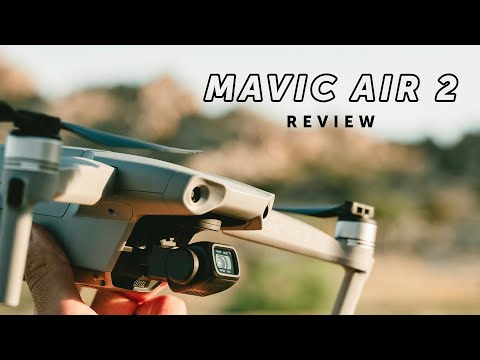 dji-mavic-air-2-in-depth-hands-on-review